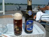 Bier/Düsseldorf