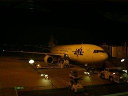 JAL_DC10@KIX