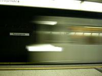 U-Bahn@Wien