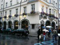 SchneiderWeisseの店1