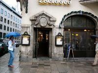 SchneiderWeisseの店2