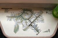 Rhb路線図