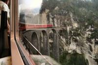 ランドヴァッサー橋