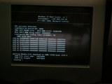 WindowsCE on LH
