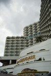Hotel Grand Mer Okinawa