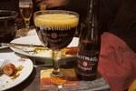 Westmalle Dubbel trapist bier