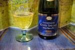 Champagne Cuvée Spéciale Denis Père&Fils