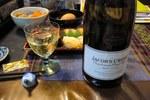 JACOB'S CREEK(R) Chardonnay Pinot Noir BRUT CUVÉE(Australia)