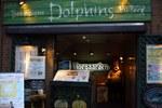 Dolphines at Osaka