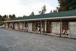 Holiday Park Lake Tekapo(MOTEL)