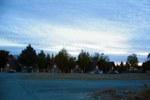 2006031610.jpg