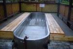 2006061004.jpg