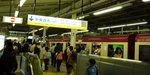 2006072602.jpg