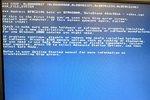 BlueScreen@Windows2000