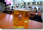 SPATEN Oktoberfest Bier