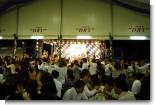 Asahi_Oktoberfest